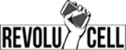 logo-f-revolucell