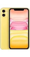 iphone-11-rv